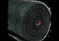 Сетка притеняющая теневая в рулоне ( затеняющая ) 70% - 2м/100м ( Польша )