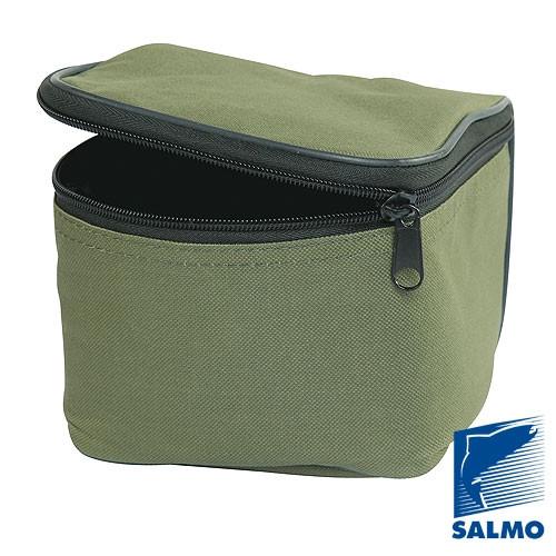 Чехол для катушки Salmo 3525