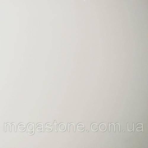 Thassos White A1-A2 (Греция) Плита 30 мм