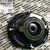 Опора амортизатора переднего Geely CK1 / CK2 / Lifan 520 (Fitshi, China)