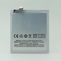Оригинальный аккумулятор (АКБ, батарея) BT43 для Meizu M1   M1 Mini 2500mAh