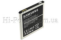 Аккумулятор Samsung EB-BG530BBC (2600 mAh) для Galaxy Grand Prime SM-G530