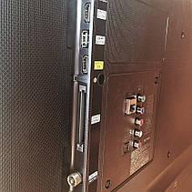 Телевизор Samsung UE48J5200 (200Гц, Full HD, Smart TV, Wi-Fi), фото 3