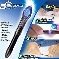 Лазерный клей 5 Second Fix