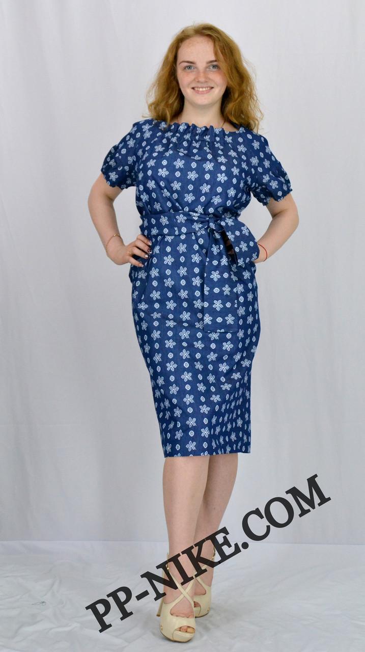 Платье №622