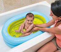Детский надувной бассейн Intex 48421, фото 1