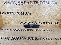 Решетка радиатора MERCEDES  A-KLASSE 1688800983 , фото 1