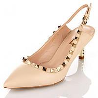 Туфли женские basconi 2337 (36)