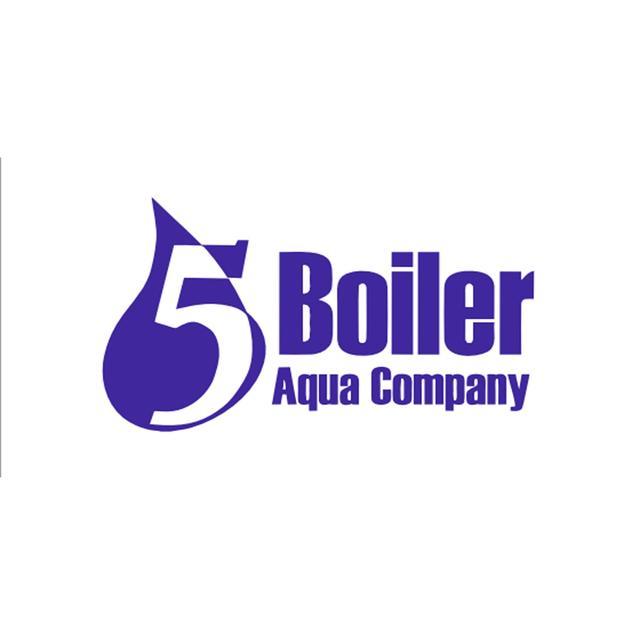 5 BOILER - Украина