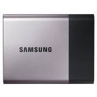 Ssd внешний SAMSUNG T3 250GB USB 3.1 V-NAND (MU-PT250B/WW)