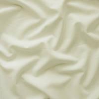 Ткань софт - цвет молоко