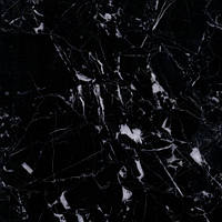 Nero Marquina SELECTED  (Испания) Плита 30 мм