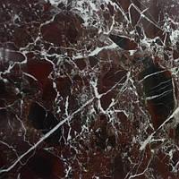 Rosso Levanto ВС (Турция) Плита 20 мм