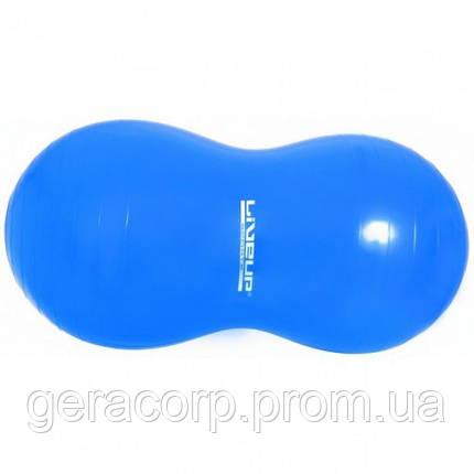 Мяч PEANUT BALL LS3223A-s, фото 2