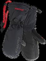 Варежки мужские Marmot Expedition Mitt