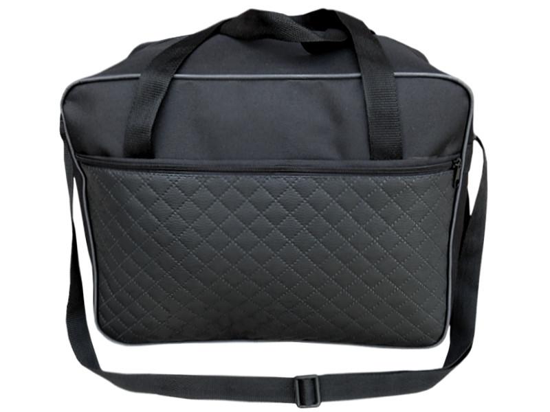Сумка-чемодан Wizzair 42X32X25