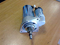 Стартер редукторный ВАЗ 2108 - 2109 (на постоянных магнитах)