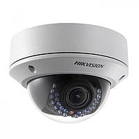 Сетевая IP видеокамера Hikvision DS-2CD2720F-IS (2.8-12mm) 2MP, POE, ИК 30м