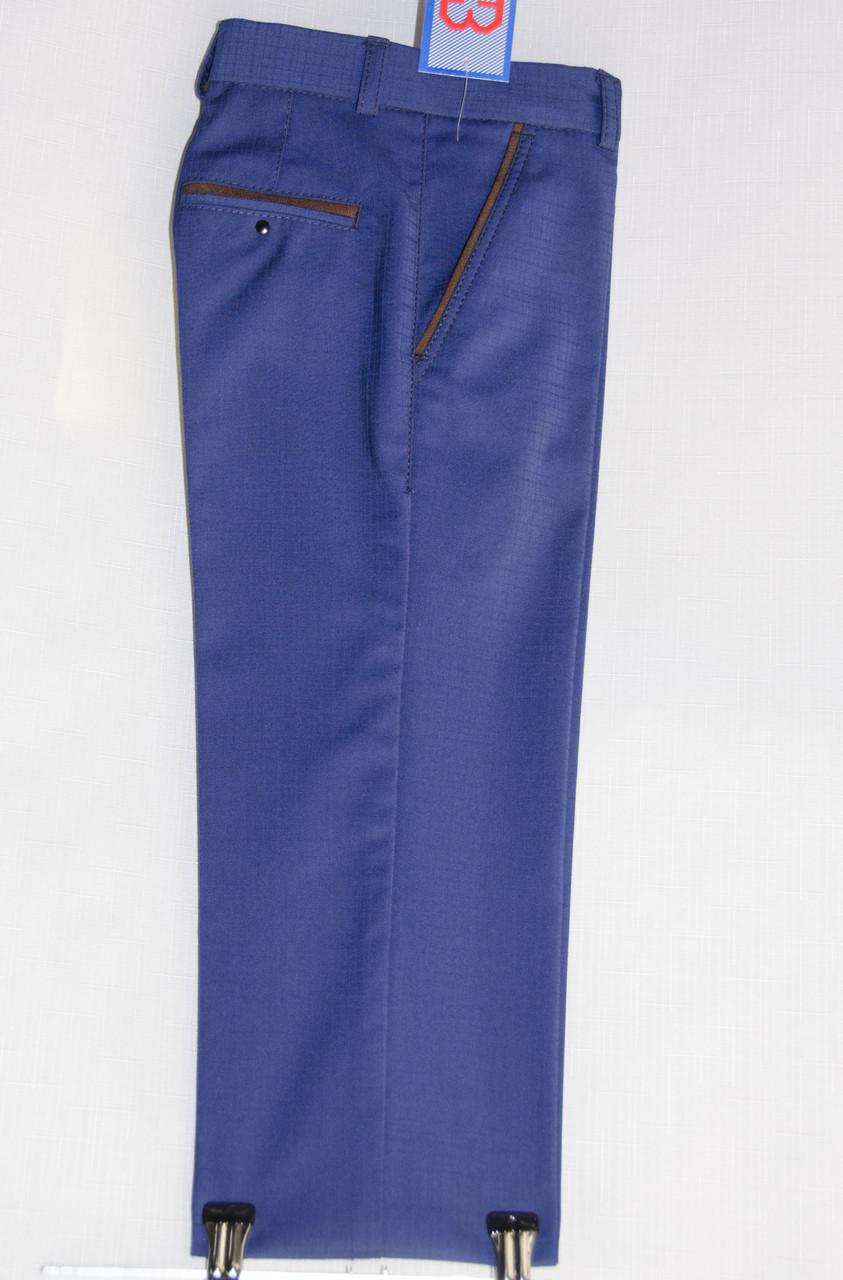 Детские брюки  для мальчика  р. 28-36