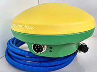 Bluetooth антенна / 10 Гц, GLIDE, GPS+GLONASS, фото 1