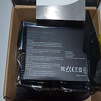 Аккумулятор Asus A32-F80 F80A F80H F80Q F80L F81S X61W X85L X88 X83 X80N