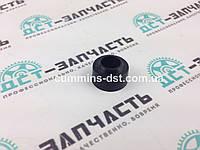 Проставка виброизоляционная болта клапанной крышки Cummins 3935449/3928406