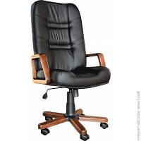 Офисное Кресло Руководителя Примтекс плюс Minister Extra D-5 1.031