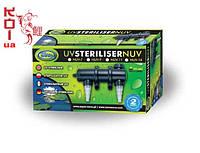 Стерилизатор Aqua Nova NUV-07 UV