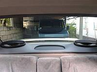 Полка в багажник Опель Вектра А / Opel Vectra A