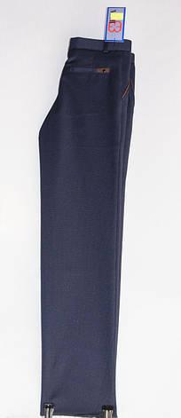 Детские брюки  для мальчика  р. 28-36, фото 2