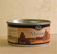 Decor Wax Murano- защитный воск для венецианки 0.45л