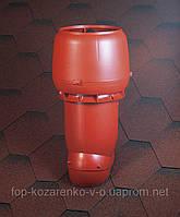 E190 Р/ 125 / 500 вентилятор