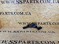 Воздуховод под сиденье Митсубиси Лансер 9 MR958616, фото 1