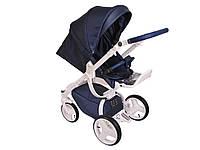 Детская коляска LONEX COSMO 2 в 1