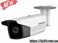 IP видеокамера Hikvision DS-2CD2T55FWD-I8 (4 мм) (5Мп)