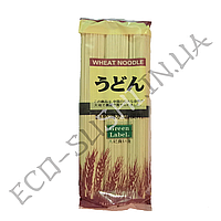 Лапша пшеничная Удон 0.300 кг