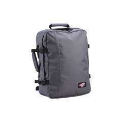 Рюкзак-чемодан Wizzair CabinZero mini