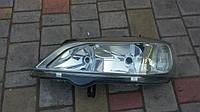 Фара ліва Opel Astra II G