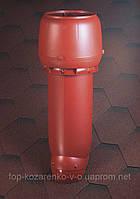 E190 P / 125 / 700 вентилятор