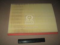 Фильтр воздушный OPEL ASTRA WA6213/AP050 (пр-во WIX-Filtron)