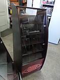 Витрина ДСП бу, кондитерские витрины ДСП б у, фото 7