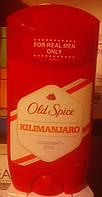 Old Spice Kilimanjaro 50 мл