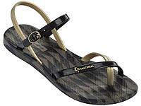 Женские сандалии Ipanema Fashion Sand IV Fem 81929-21117