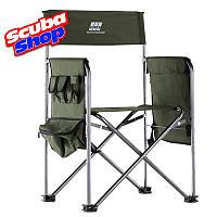 Кресло EOS YD06Y09 для рыбалки и отдыха, фото 1