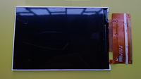 Оригинальный LCD дисплей для Fly IQ238 Jazz