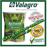 """Комплексное удобрение для пальм """"Actiwin""""  Активин ТМ """"Valagro"""" 25г с хелатными микроэлементами"""