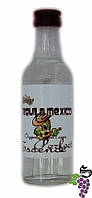 Вкусовая эссенция Tequila Mexico 500 мл