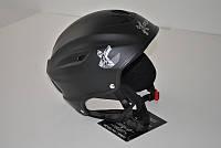 Горнолыжный шлем X-ROAD