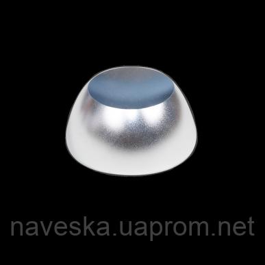 Ключ съемник для снятия всех типов датчиков - Универсальное Торговое Оборудование в Киевской области