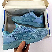 "Кроссовки Asics Gel Lyte Runner ""Blue"""